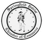 Springfield NJ Chamber of Commerce